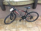 GIANT BICYCLES Mountain Bicycle ALUXX 6000